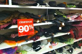 halloween party supplies clearance diy why spend more 90 off halloween at target