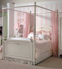 best 25 canopy beds for girls ideas on pinterest college