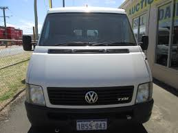 2004 vw transporter lt35 van u2013 cars for sale