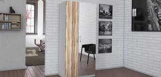 Schlafzimmerschrank Konfigurieren Dein Dielenschrank Nach Maß Online Selbst Konfigurieren Passandu De