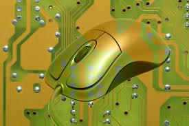 Best Resume Network Engineer by Network Engineer Resume Samples Best Sample Resume