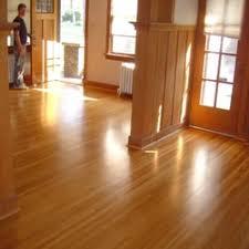 quality hardwood floors flooring 3727 e columbia ave spokane