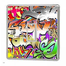 light switch covers amazon decorative light switch covers amazon fresh graffiti hip hop dance