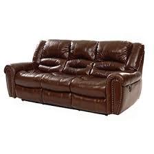 duran recliner leather sofa el dorado furniture