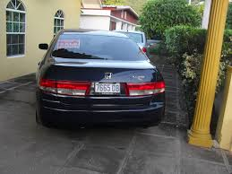 honda accord used for sale incridible used honda accord for sale with on cars design ideas