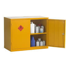 flammable cabinet home depot interior design flammable cabinet storage guidelines flammable