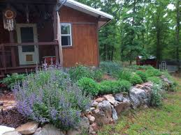 herb garden design ideas for beginners with vegetable and herb