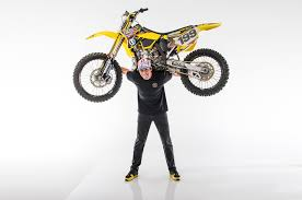 travis pastrana motocross gear celebrity drive travis pastrana and his subaru wrx sti motor trend