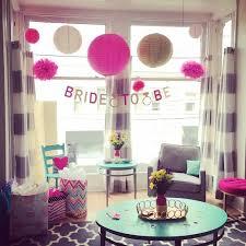 Home Party Decor Best 25 Bachelorette Slumber Parties Ideas On Pinterest