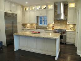 kitchen brick backsplash brick backsplash kitchen kitchen with brick brick backsplash