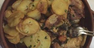 cuisine du portugal cuisine page 50 hostelo
