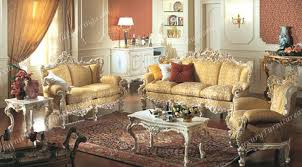 italian living room set morpheus italian sofa furniture italian living room furniture sets