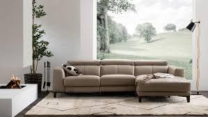 leather lounges u2013 sofa modular lounges leather sofa domayne