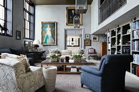 Download Interior Design Homes Mojmalnews Com Interior Design Homes