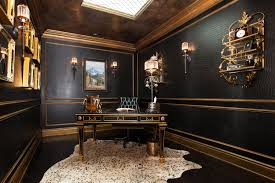 interior design luxury homes accessory call linly designs