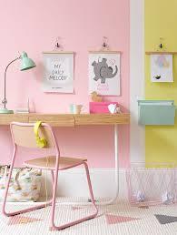 living spaces kids desk pastel kids desk writing desk pinterest desks writing desk