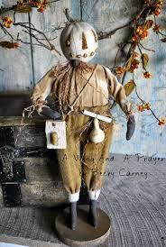 214 best images about halloween fall time on pinterest folk art