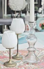 968 best candle holders images on pinterest candleholders