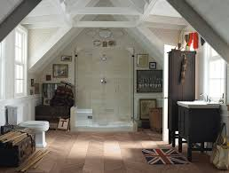 Kohler Bathrooms Bathroom Affordable Kohler Vanities Design For Modern Bathroom