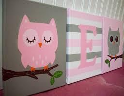 Owl Room Decor Pin By Corbett Sheffield On Ellie S Toddlers Room Pinterest