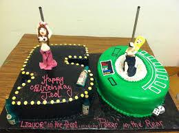custom birthday cakes custom birthday cakes chantilly cakes bakery