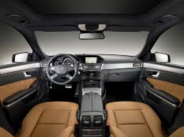 2009 mercedes e350 wagon 2011 mercedes e class wagon reviews msrp ratings