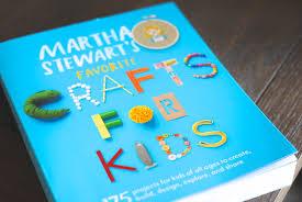 kids crafts week and a giveaway making lemonade easy arts
