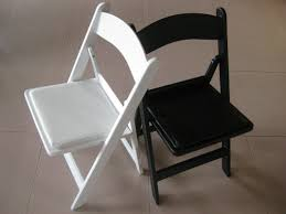 inspirations modern folding chairs with century modern bentwood