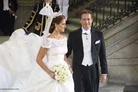 madeleine wedding gown valentino archives what kate wore