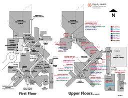 facility map barrow