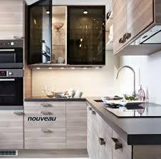 meuble cuisine ikea faktum meuble de four encastrable 17 cuisine ikea faktum uteyo