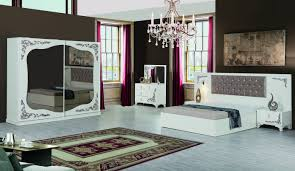 Royal Bedroom by Royal Bedroom Set Ibelya