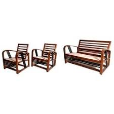 home furniture manufacturers suppliers of ghar ka furniture