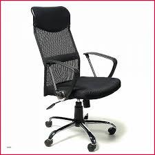 fauteuil de bureau cuir bureau fauteuil de bureau relax bureau cuir design beau