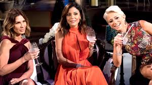 the real housewives of new york city bravo tv official site