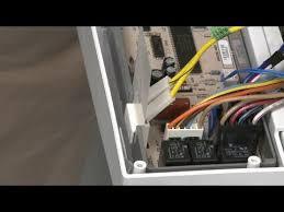whirlpool dishwasher won u0027t start replacethermal fuse 8193762