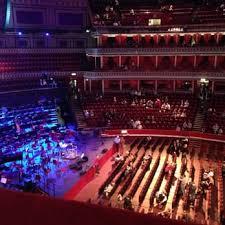 Royal Albert Hall Floor Plan Royal Albert Hall 194 Photos U0026 205 Reviews Music Venues