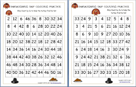 printable thanksgiving bingo monster color math free printable worksheets match bingo math