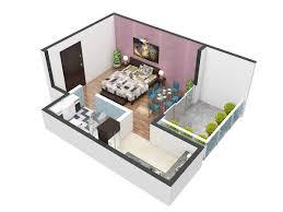 home plan design 600 sq ft house plan design 600 sq feet youtube maxresde momchuri