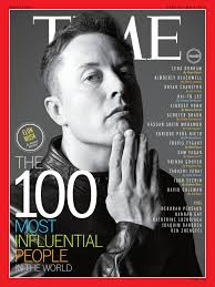elon musk quotes about the future 30 of elon musk s best secrets of success