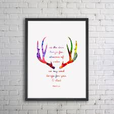 compare prices on wall deer antlers online shopping buy low price