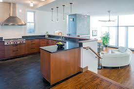 refaire sa cuisine a moindre cout refaire sa cuisine a moindre cout comment relooker ses meubles