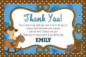 captivating writing thank you cards for baby shower gifts 21 with