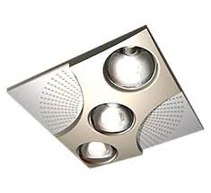 hunter 83002 ventilation sona bathroom exhaust fan with light entranching awesome crystal and chrome bathroom exhaust fan light