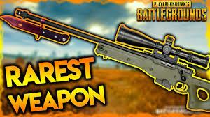 pubg weapons pubg best awm moments best pubg weapons pubg best sniper