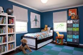 kids furniture marvellous kid trundle bed twin bed with trundle  with  kids furniture kid trundle bed twin bed with trundle ikea bold kids  bedroom with bright  from petcarebevcom
