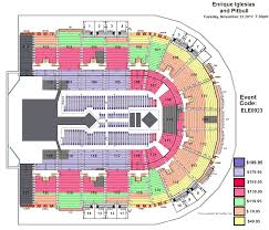 Radio City Music Hall Floor Plan by Laredo Energy Arena Laredo Tx Events Tickets