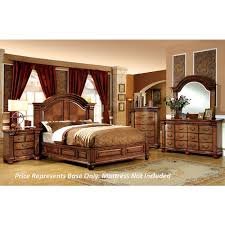Bedroom Furniture Edinburgh Singer Jamaica Bedroom Sets