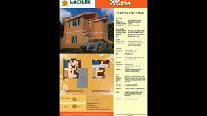 camella homes tuguegarao city cagayan youtube