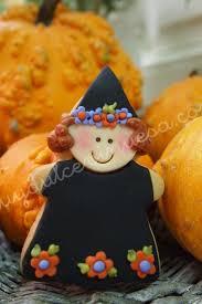 spirit halloween olympia wa 17 best images about halloween on pinterest pumpkins mexican